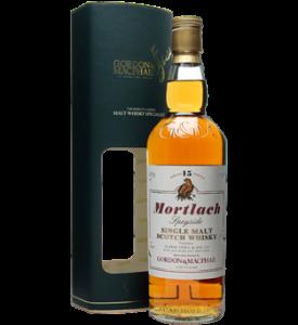 mortlach-15-yearols-scotch-whiskey