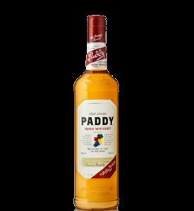 paddy-irish-whiskey