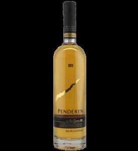 penderyn-madeira-single-malt-rest-of-world-whiskey
