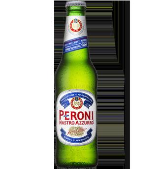peroni-world-beer