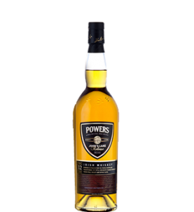Powers-Johns-Lane