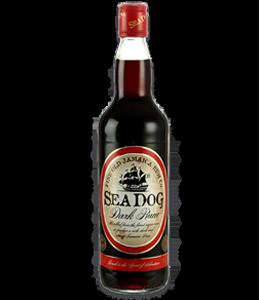 sea-dog-dark-rum