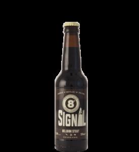 signal-8-craft