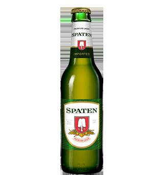 sparten-world-beer