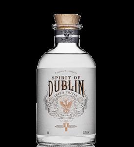 Spirit-of-Dublin-Poitin