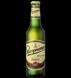 staropramen-world-beer
