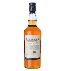 talisker-10yr