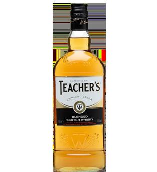teachers-Scotch-Whiskey