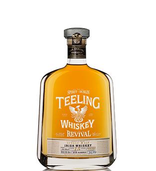 Teeling-15yo-rum