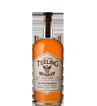 Teeling-Single-Grain