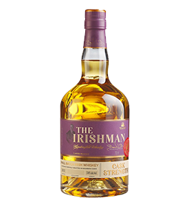 the-irishman-rare-cask-strength