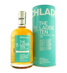 the-laddie-10yr
