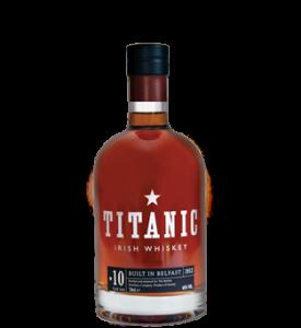 titanic-10-yo-irish-whiskey